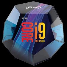 CPU Intel Core i9-9900K (3.6GHz, LGA1151, VGA)