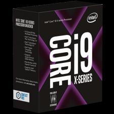 CPU Intel Core i9-9940X (3.3GHz, LGA2066)