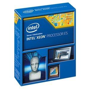 CPU Intel Xeon E5-2630 v4 (2.2GHz, LGA2011-3,25MB)