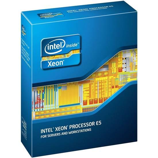 CPU Intel Xeon E5-2670 v3 (2.3GHz, LGA2011-3,30MB)