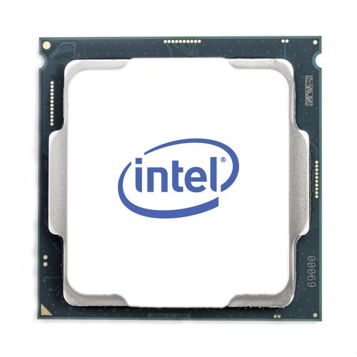 CPU Intel Xeon 3206R (1.9GHz, FC-LGA14, 11M)