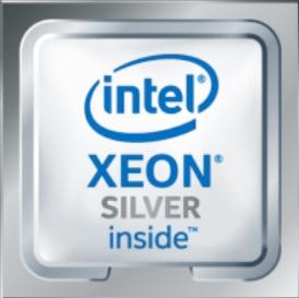 CPU Intel Xeon 4108 (1.8GHz, FC-LGA14, 11M)