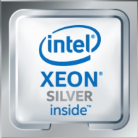 CPU Intel Xeon 4114 (2.2GHz, FC-LGA14, 13.75M)