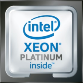 CPU Intel Xeon 8176 (2.1GHz, FC-LGA14, 38.5M)
