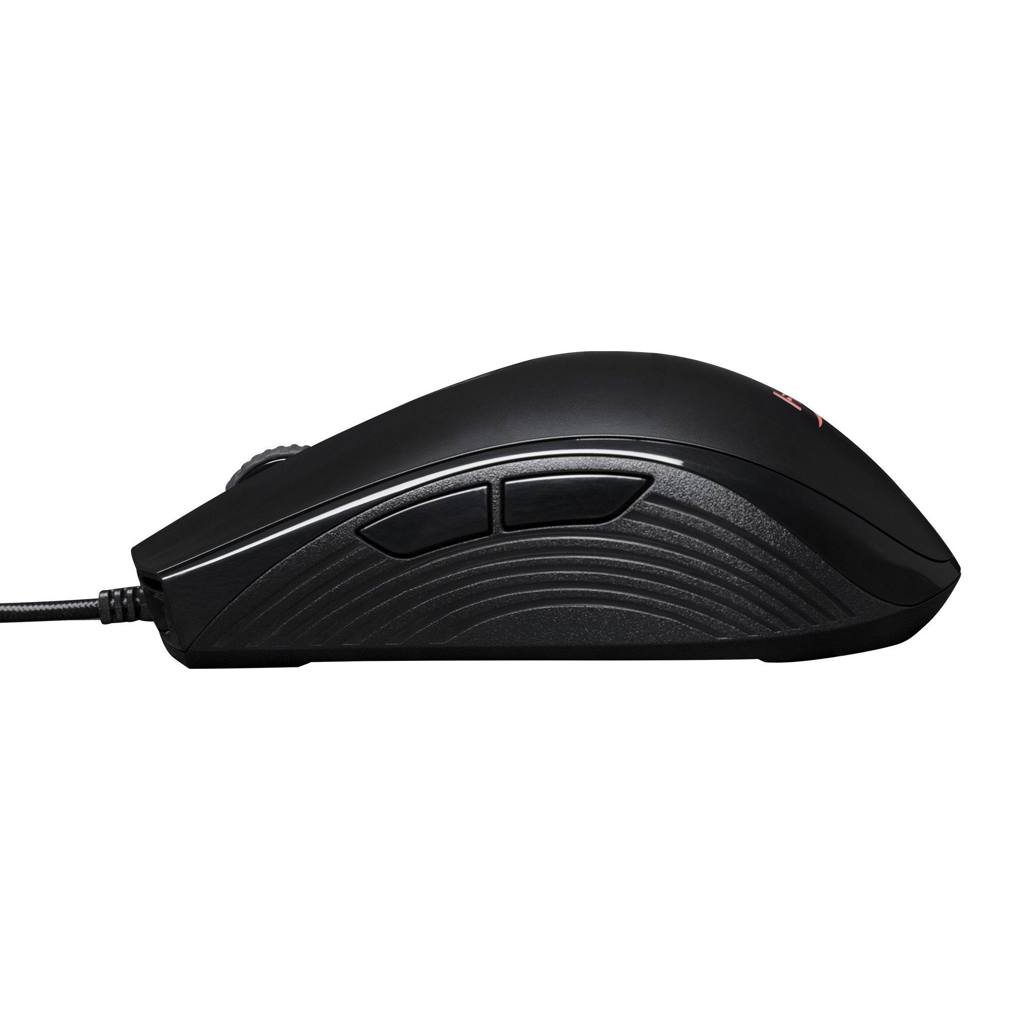 HyperX Pulsefire Core herní myš - HX-MC004B