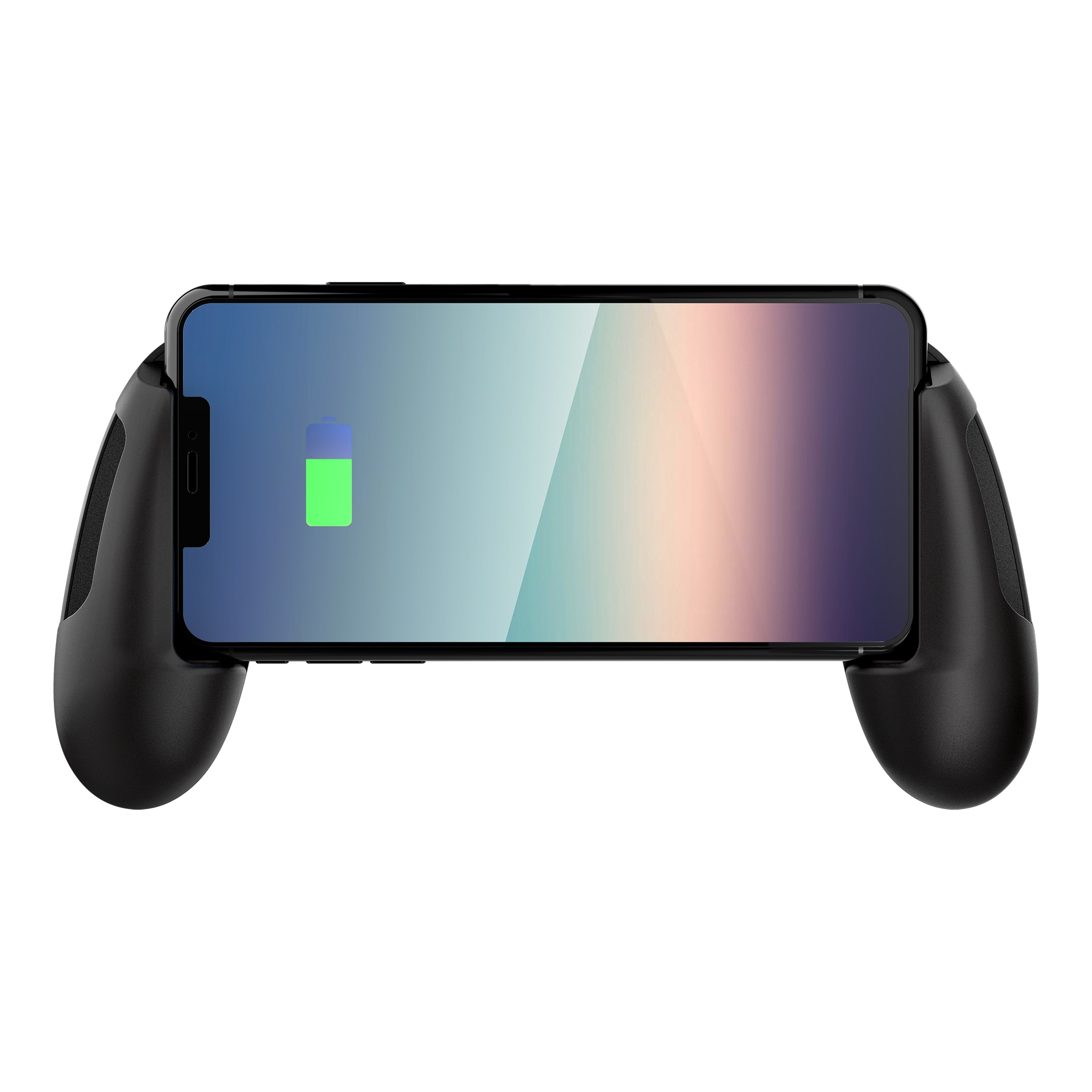 HyperX ChargePlay Clutch Mobile - HX-CPCM-U