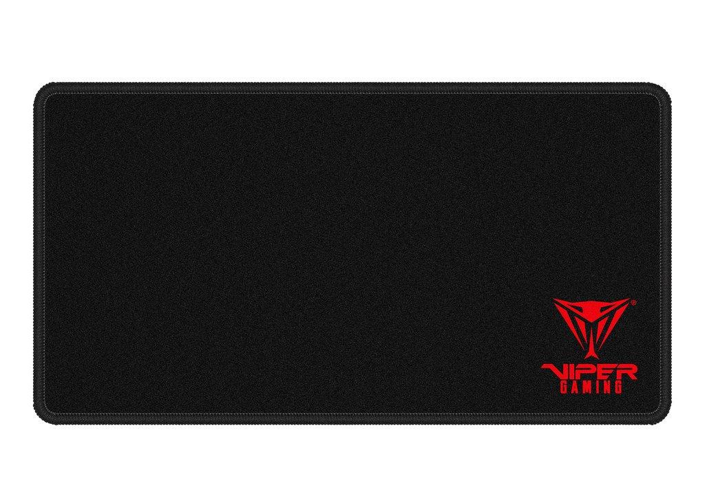 Patriot Viper podložka pod myš velká - PV150C2K