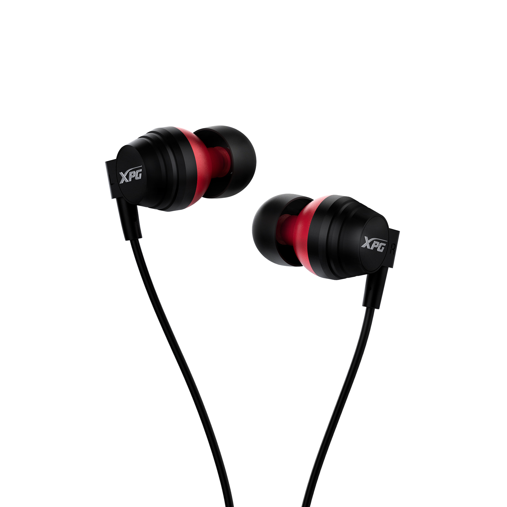 Adata EMIX I30 3D In-Ear Gaming Headset