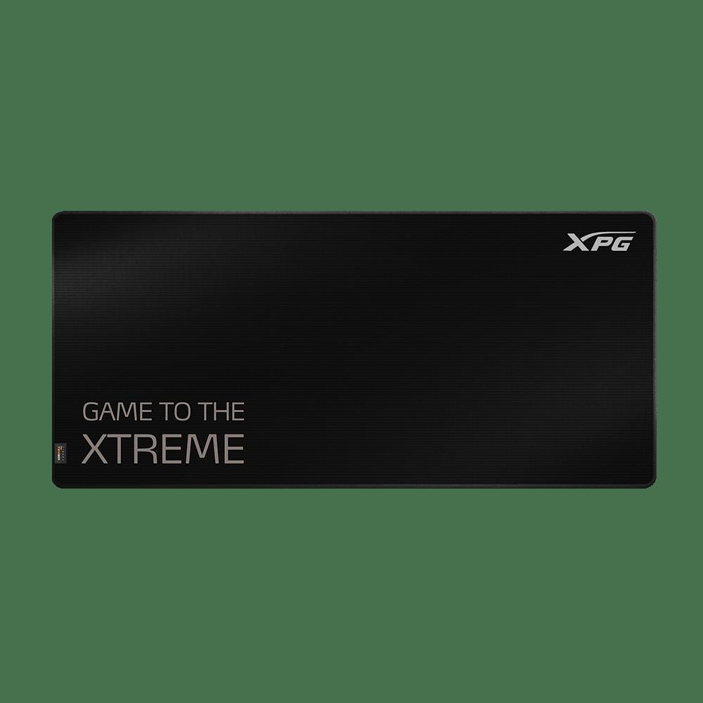 Adata XPG  herní podložka pod myš BATTLEGROUD XL - BATTLEGROUNDXL-BKCWW
