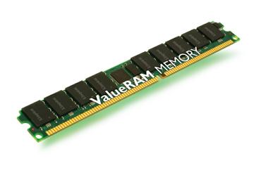 8GB DDR3-1333MHz ECC Reg CL9 SR x4 w/TS VLP