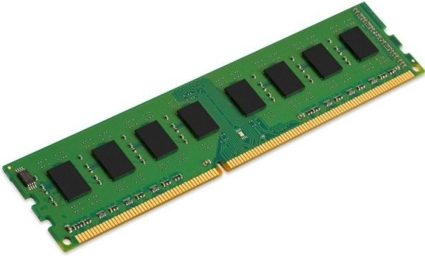 8GB 1600MHz DDR3L Kingston CL11 1.35V - KVR16LN11/8