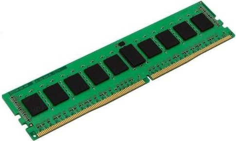 4GB DDR4-3200MHz Kingston CL22 - KVR32N22S6/4