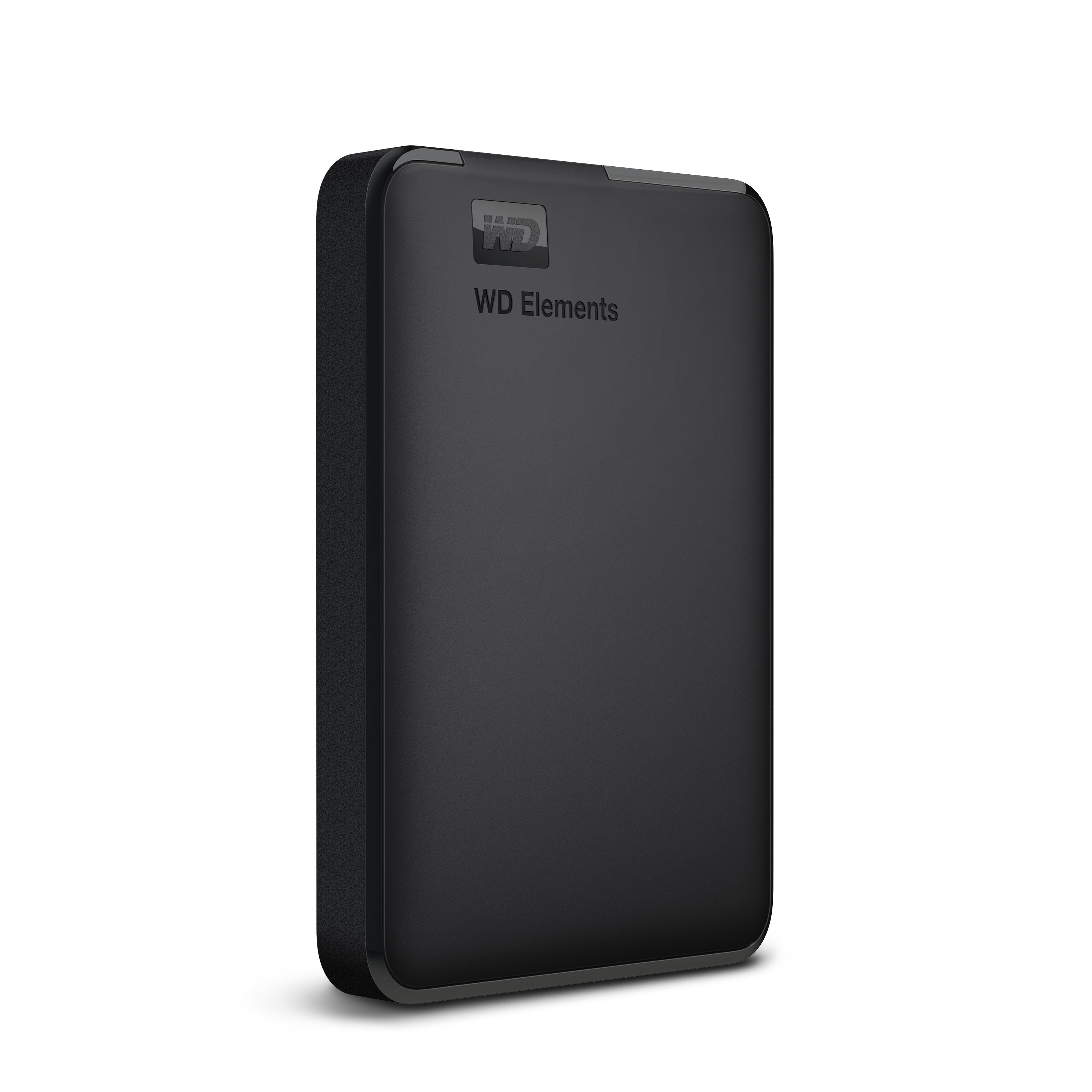 Ext. HDD 2.5'' WD Elements Portable 2TB USB