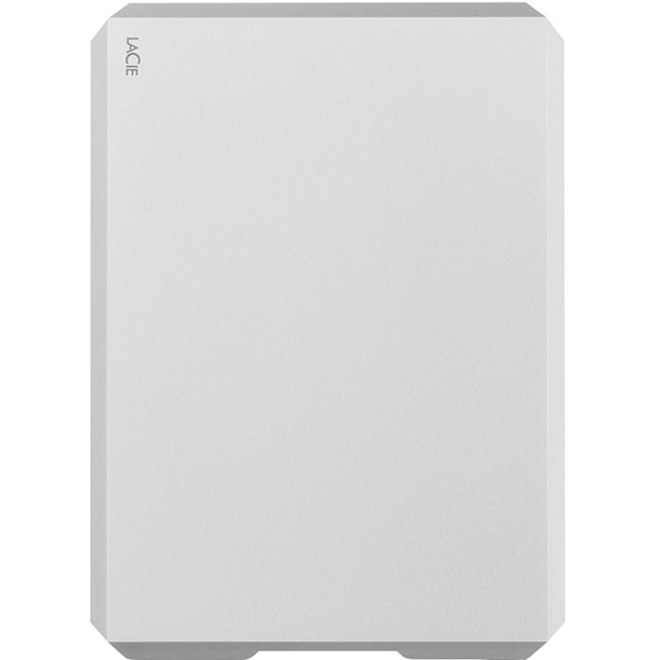 Ext. HDD LaCie Mobile Drive 2TB USB-C - STHG2000400