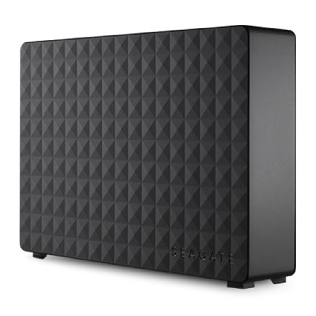 Ext. HDD 3,5'' Seagate Expansion Desktop 6TB USB3.0