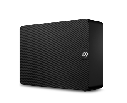 Ext. HDD 3,5'' Seagate Expansion Desktop 4TB - STKP4000400
