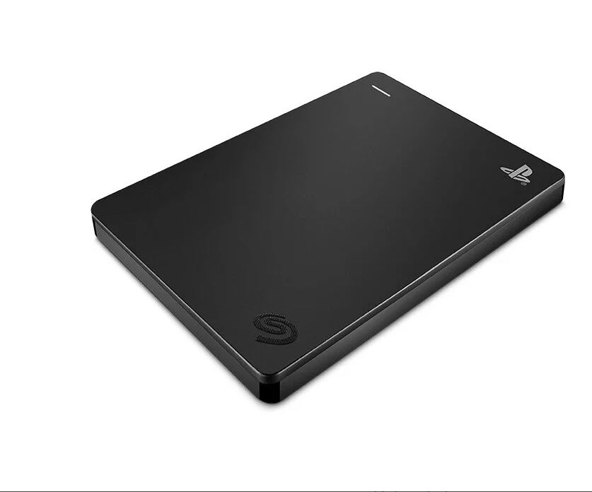 Ext. HDD 2,5'' Seagate Game Drive for PS4 2TB