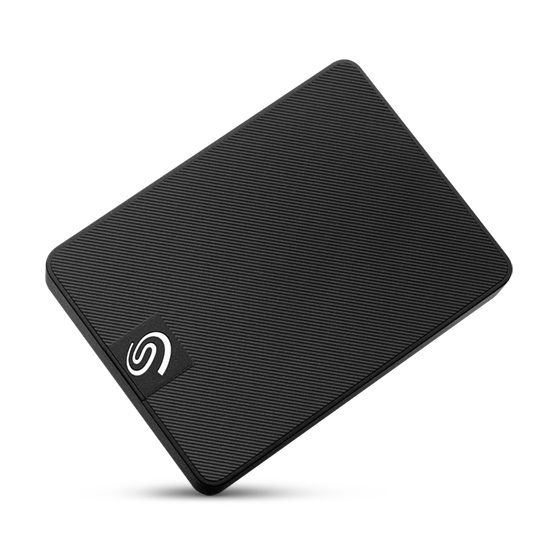 Ext. SSD Seagate Expansion SSD 1TB