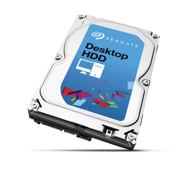 HDD 500GB Seagate Desktop 16MB SATAIII 7200rpm 2RZ