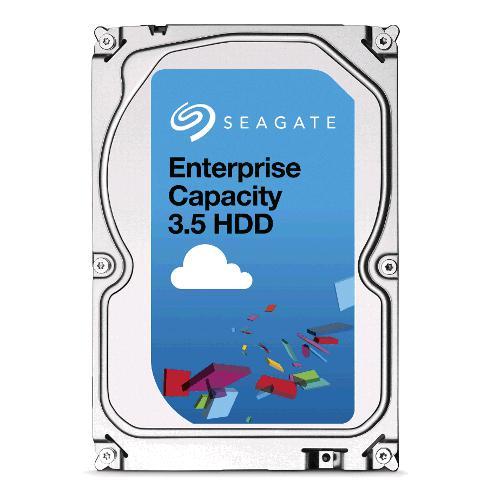 HDD 1TB Seagate Enterprise 128MB SATAIII 7200rpm