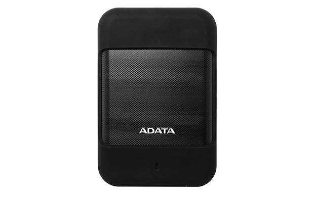 ADATA HD700 2TB external 2,5
