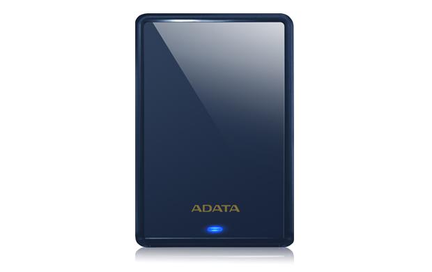 ADATA HV620S 1TB ext. 2,5