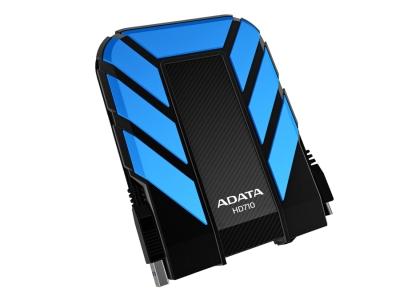 ADATA HD710 500GB External 2.5