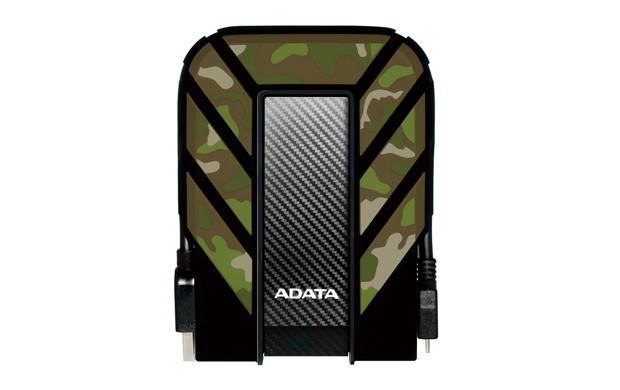 ADATA HD710M 2TB External 2.5