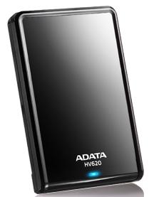 ADATA HV620 1TB External 2.5