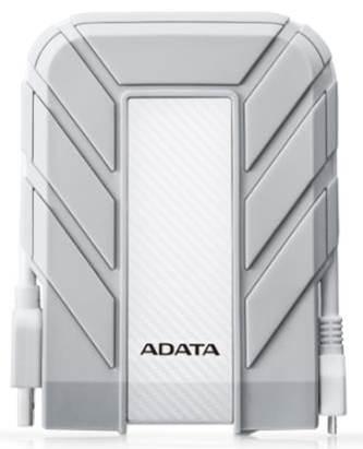 ADATA HV710A 2TB External 2.5