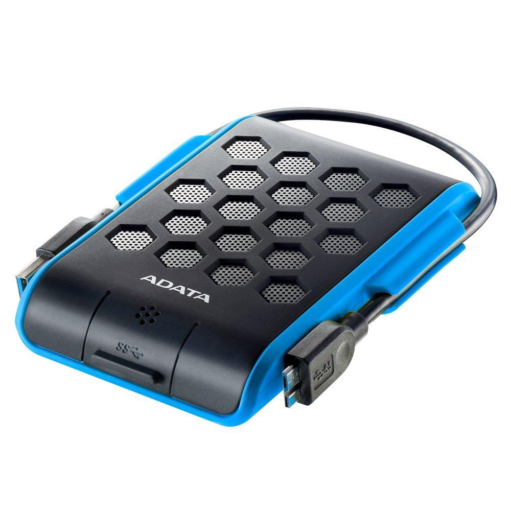 ADATA HD720 1TB External 2.5