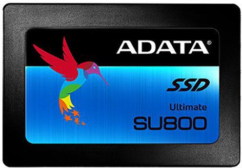 ADATA SSD SU800 512GB 2.5