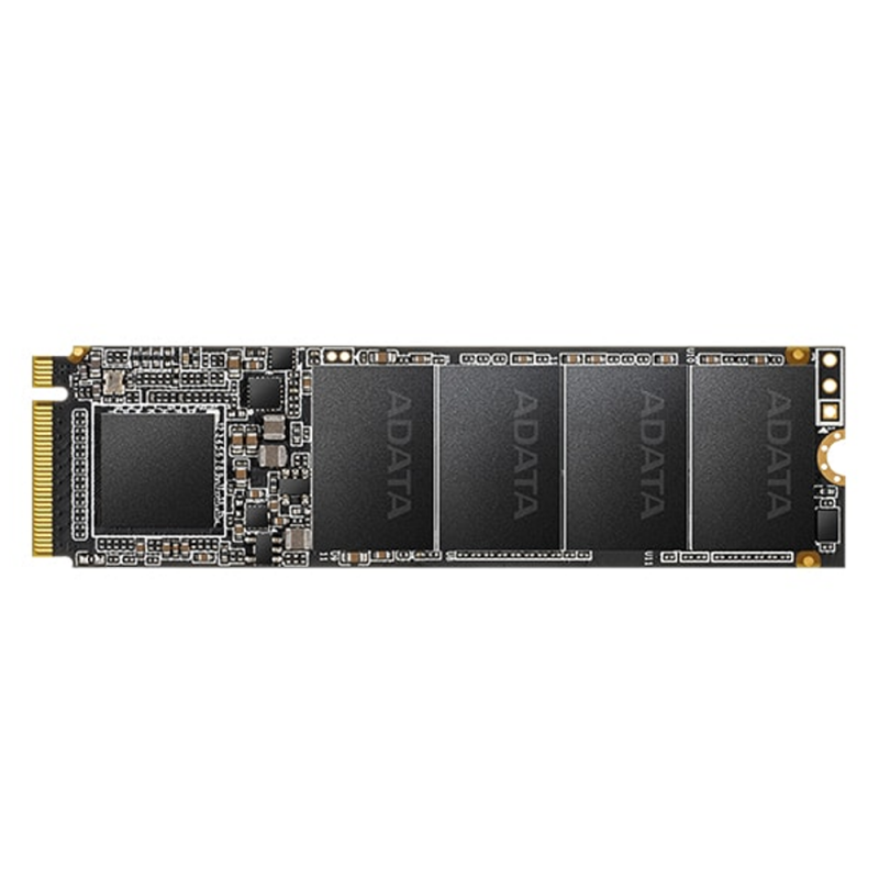 ADATA SSD SX6000 LITE 1TB M.2 2280