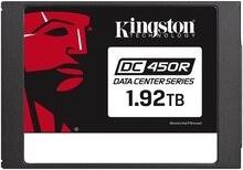 1920GB SSD DC450R Kingston Enterprise 2,5'