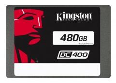 480GB Kingston DC400 SSD SATA 3 2.5 7mm
