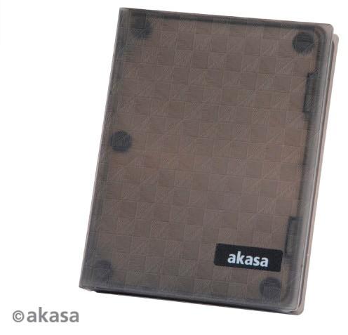 AKASA Flexstor H25