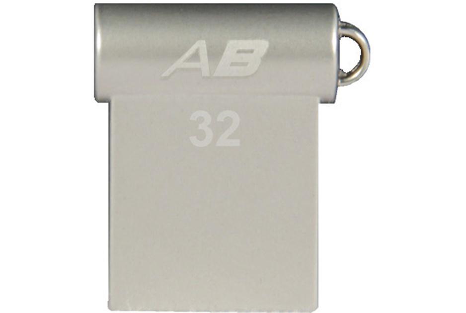 32GB Patriot Autobahn USB Flash Drive