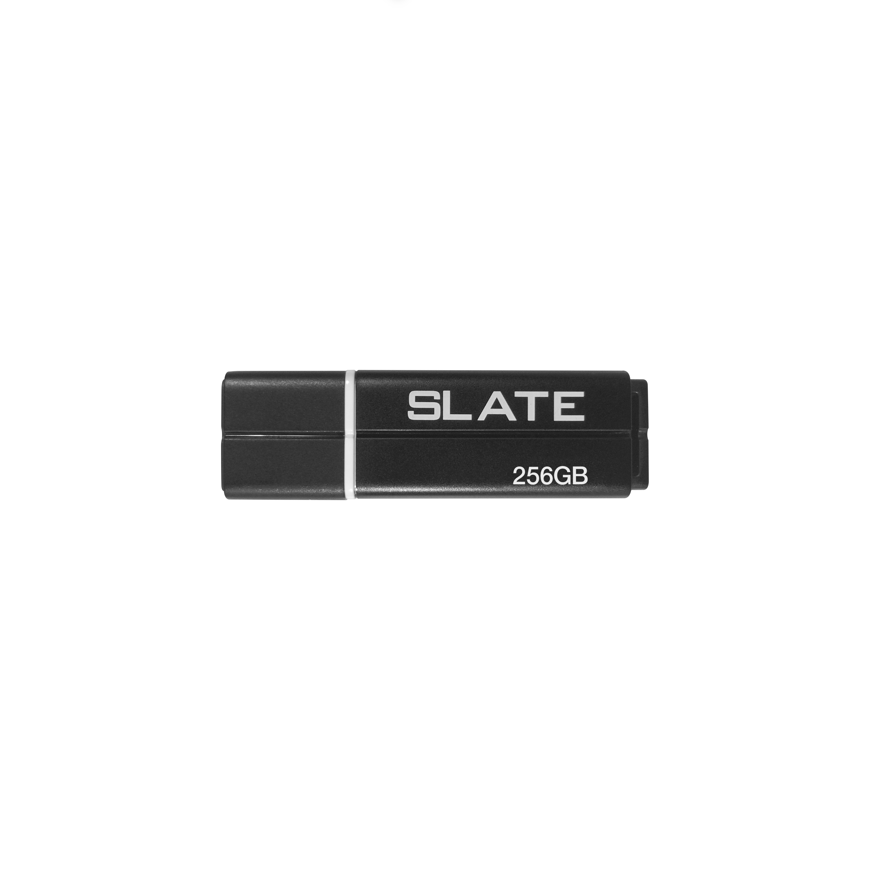 256GB Patriot Slate USB 3.0 modrý