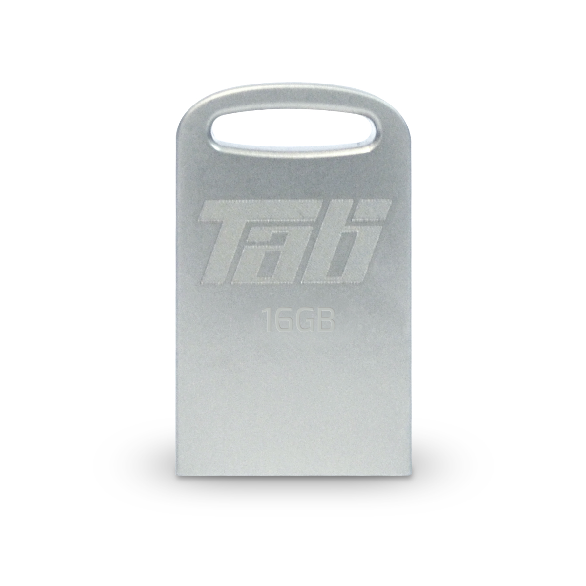 16GB Patriot Tab USB 3.0 (až 80MB/s přenos)