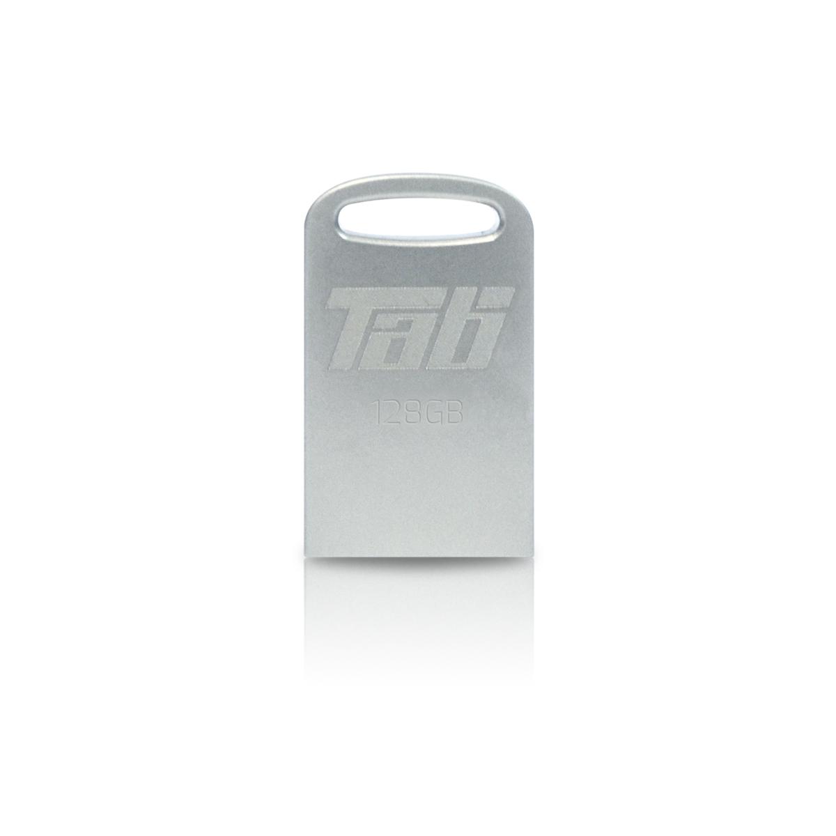 128GB Patriot Tab USB 3.1 110/20MBs