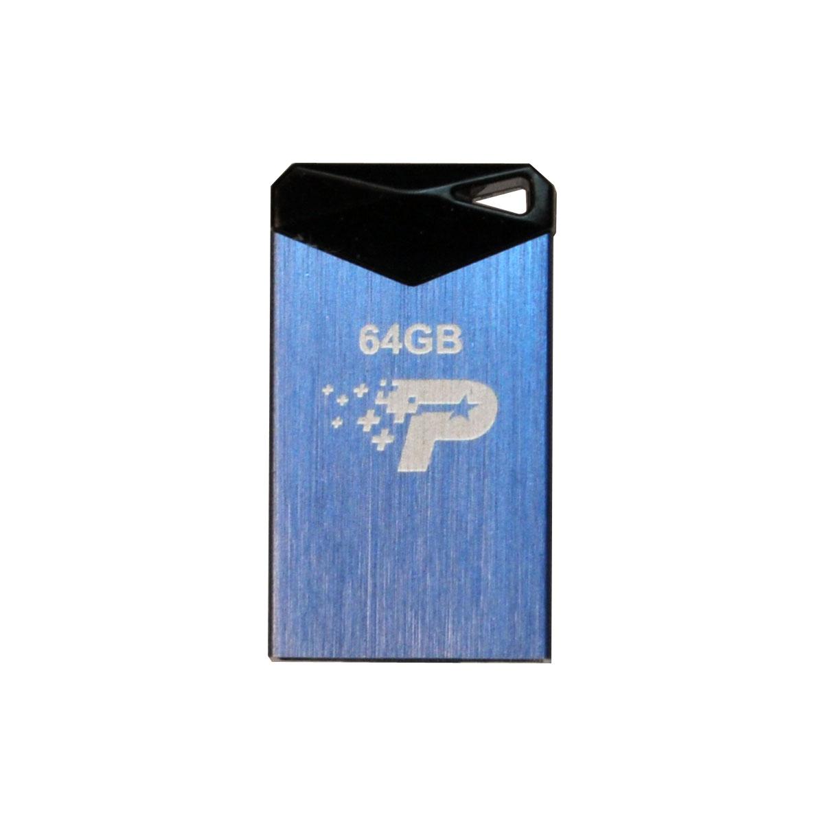 64GB Patriot Vex USB 3.1 (až 110MB/s)