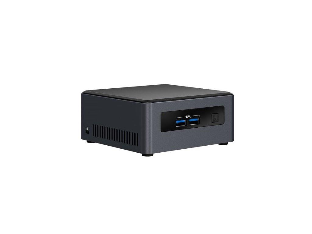 Intel NUC Kit 8i7BEH i7/USB3/HDMI/WIFI/M.2/2,5'