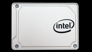 SSD 2,5'' 256GB Intel DC S3110 SATAIII OEM 3D2 TLC
