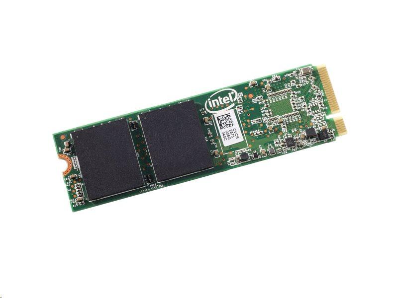 SSD 120GB Intel DC S3500 M.2 OEM 80mm