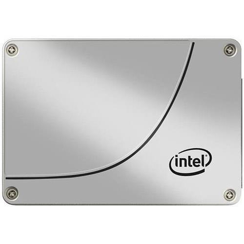 SSD 2,5