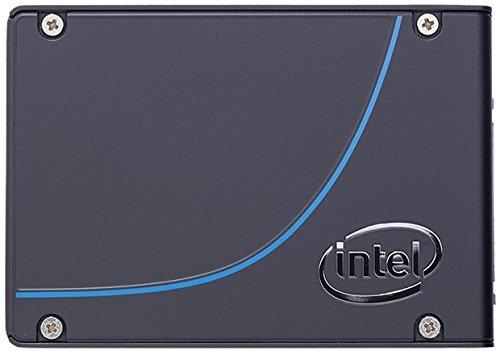 """SSD 800GB Intel DC P3700 2,5"""" PCIe 3.0 20nm"""