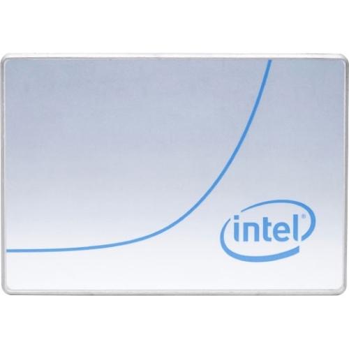 """SSD 1TB Intel DC P4510 2,5"""" PCIe 3.1 x4 3D2 TLC"""