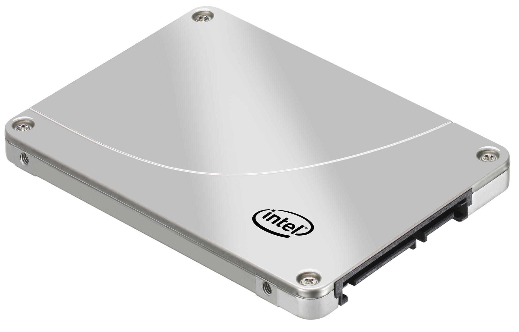 """SSD 3.2TB Intel DC P4600 2,5"""" PCIe 3.1 x4 3D1 TLC"""