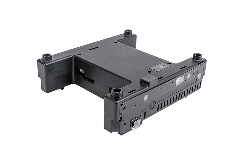 Intel Aero Enclosure Kit