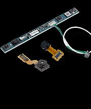 Intel Aero Vision Accessory Kit